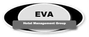 artha-kirana-customer-eva-group-management-hotel