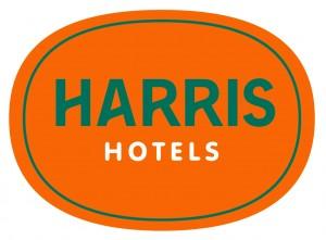 artha-kirana-customer-harris-hotel
