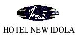 artha-kirana-customer-hotel-new-idola