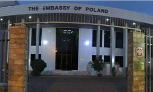 artha-kirana-customer-kedutaan-polandia