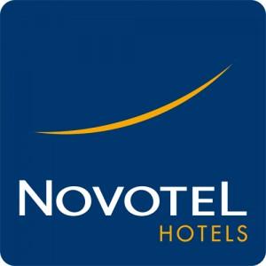 artha-kirana-customer-novotel-hotels