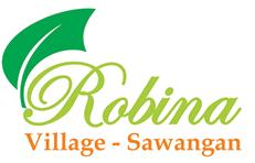 artha-kirana-customer-robina-village-sawangan