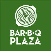 barbeque-plaza-customer-artha-kirana-flycatcher-pest-control