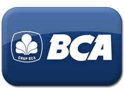 bca-customer-artha-kirana-flycatcher-pest-control