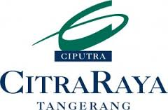 citra-raya-tangerang-artha-kirana-customer-anti-rayap-pest-control