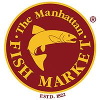 manhattan-fish-market-customer-artha-kirana-flycatcher-pest-control