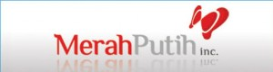 merah-putih-pariwara-customer-artha-kirana-flycatcher-pest-control