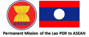permanent-mission-of-lao-pdr-to-asean-customer-artha-kirana-customer-flycatcher-pest-control
