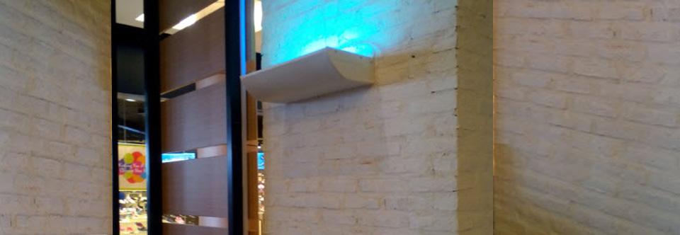 Jual Lampu UV Perangkap Serangga Murah di Jakarta