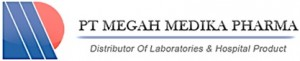 artha-kirana-client-mega-medika-pharma