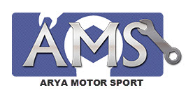 artha-kirana-customer-arya-motor-sport