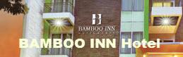 artha-kirana-customer-bamboo-inn-hotel