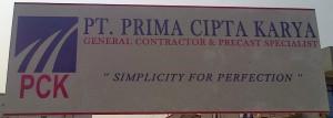 artha-kirana-customer-prima-cipta-karya