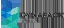 dynapack-asia-customer-artha-kirana-flycatcher-pest-control
