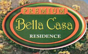 rumah-bella-cassa-depok-customer-artha-kirana-flycatcher-pest-control