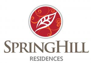 rumah-spring-hills-kemayoran-customer-artha-kirana-flycatcher-pest-control