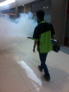 jasa-fogging-nyamuk-dbd-murah-di-bekasi